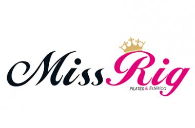 Miss Rig Pilates e Estética