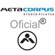 Metacorpus Studio Pilates