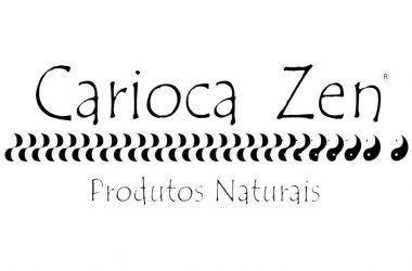 Carioca Zen Produtos Naturais