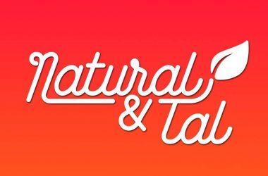 Natural & Tal