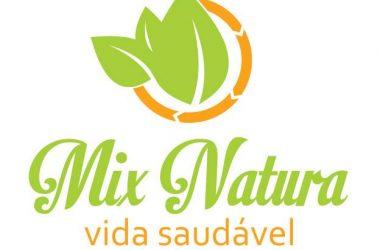 Mix Natura