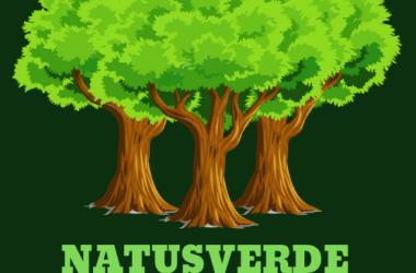 Natusverde Cosméticos e Produtos Naturais