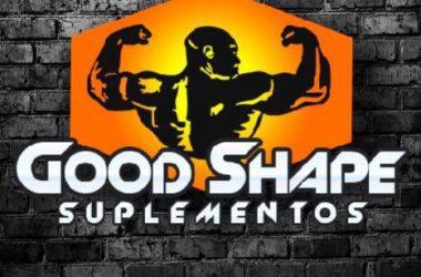 Good Shape Suplementos