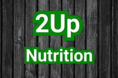 2Up Nutrition