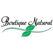 Boutique Natural