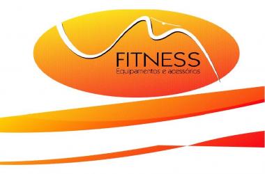 M Fitness Equipamentos e Acessórios