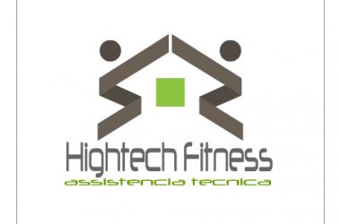 HighTech Fitness Assistência Técnica