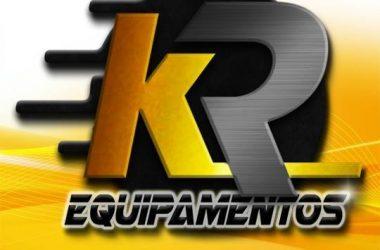 KR Equipamentos e fitness LTDA.