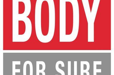 Body for Sure Fitness & Beachwear