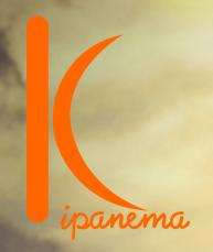 Kipanema