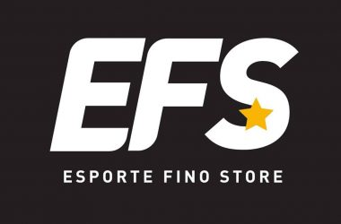 Esporte Fino Store RJ
