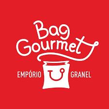 baggourmet