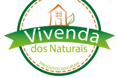 _vivenda