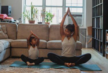 atividade-fisica-em-casa