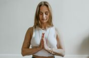 yoga-pandemia